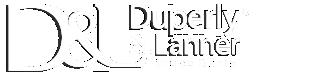 Web_duperly_&_Lanner_logo_blanco