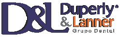 Web_duperly_&_Lanner_logo_color