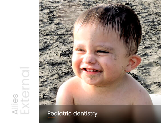 Duperly_Pediatric_dentistry